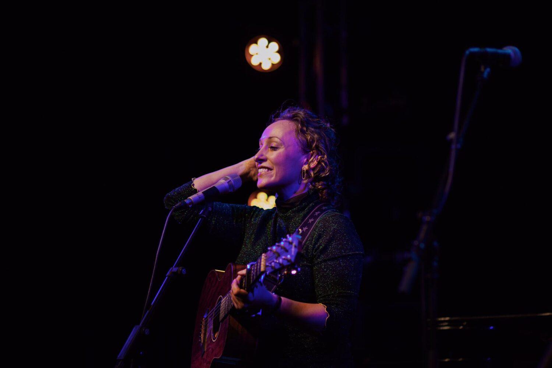 Ana Silvera Ladino Laments and Love Songs
